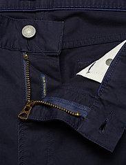 Polo Ralph Lauren - VARICK SLIM STRAIGHT - slim jeans - aviator navy - 3