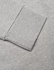 Polo Ralph Lauren - Polo Sport Half-Zip Sweatshirt - tops - andover heather - 3