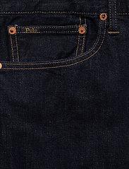 Polo Ralph Lauren - Sullivan Slim Stretch Jean - slim jeans - rinse stretch - 2