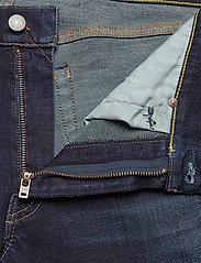 Polo Ralph Lauren - Sullivan Slim Stretch Jean - slim jeans - murphy stretch - 3