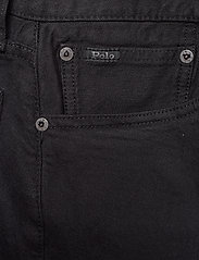 Polo Ralph Lauren - Sullivan Slim Stretch Jean - slim jeans - hdn black stretch - 2