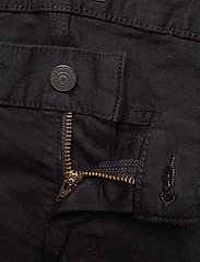 Polo Ralph Lauren - Sullivan Slim Stretch Jean - slim jeans - hdn black stretch - 3