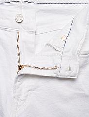 Polo Ralph Lauren - Sullivan Slim Stretch Jean - slim jeans - hdn white stretch - 3
