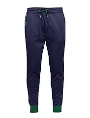 Polo Sport Track Pant - CRUISE NAVY