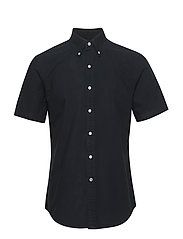 OXFORD-CUSSBDPPCSPT - POLO BLACK