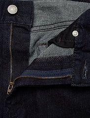 Polo Ralph Lauren - 0 - slim jeans - miller stretch - 3