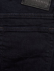 Polo Ralph Lauren - 0 - slim jeans - miller stretch - 4