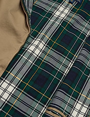 Polo Ralph Lauren - Cotton Twill Jacket - light jackets - luxury tan - 5