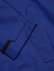 Polo Ralph Lauren - 2L PORTLAND FULL ZIP - kurtki-wiosenne - heritage royal - 4
