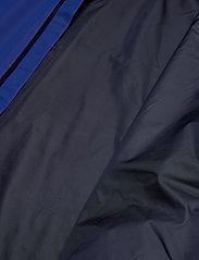 Polo Ralph Lauren - 2L PORTLAND FULL ZIP - kurtki-wiosenne - heritage royal - 5