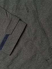 Polo Ralph Lauren - 2L PORTLAND FULL ZIP - kurtki-wiosenne - windsor heather - 4