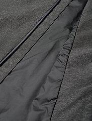 Polo Ralph Lauren - 2L PORTLAND FULL ZIP - kurtki-wiosenne - windsor heather - 5