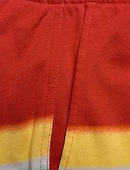 Polo Ralph Lauren - SPA TERRY-ATH-SHO - casual shorts - spectra stripe - 2