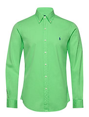 GD CHINO-SLBDPPCSPT - NEW LIME