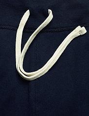 Polo Ralph Lauren - The Cabin Fleece Short - casual shorts - cruise navy - 3