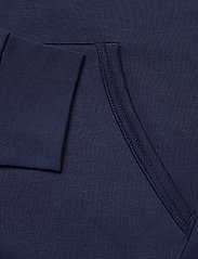 Polo Ralph Lauren - NEON FLEECE-LSL-KNT - basic sweatshirts - cruise navy - 4