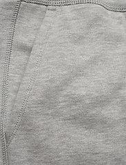 Polo Ralph Lauren - The Cabin Fleece Pant - sweat pants - andover heather - 4