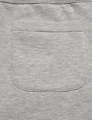 Polo Ralph Lauren - The Cabin Fleece Pant - sweat pants - andover heather - 5