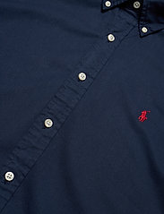 Polo Ralph Lauren - GD CHINO-SLBDPPCS - basic shirts - cruise navy - 3