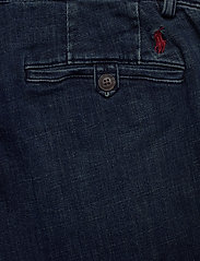 Polo Ralph Lauren - Stretch Slim Fit Chino-Style Jean - slim jeans - denim - 5
