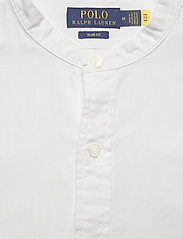Polo Ralph Lauren - CHAMBRAY-SLPSBBNDPPCS - business shirts - white - 2