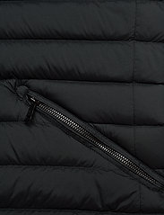 Polo Ralph Lauren - Water-Resistant Down Vest - westen - polo black - 3