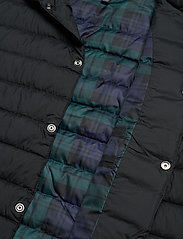 Polo Ralph Lauren - Water-Resistant Down Vest - westen - polo black - 4