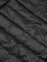 Polo Ralph Lauren - Packable Quilted Jacket - padded jackets - polo black - 6