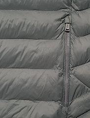 Polo Ralph Lauren - Packable Quilted Vest - westen - charcoal grey - 5