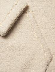 Polo Ralph Lauren - Fleece Mockneck Pullover - basic-sweatshirts - winter cream - 3