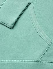 Polo Ralph Lauren - Cotton-Blend-Fleece Hoodie - hoodies - bayside green/c73 - 3