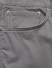 Polo Ralph Lauren - SULLIVAN SLIM - slim jeans - perfect grey - 2