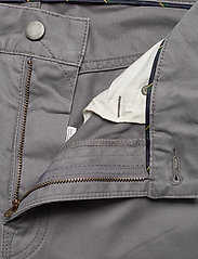 Polo Ralph Lauren - SULLIVAN SLIM - slim jeans - perfect grey - 3