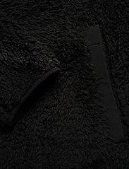 Polo Ralph Lauren - Fleece Utility Pullover - basic-sweatshirts - polo black - 3