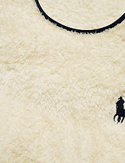 Polo Ralph Lauren - Fleece Utility Pullover - basic-sweatshirts - winter cream - 2