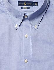 Polo Ralph Lauren - Classic Fit Easy Care Oxford - peruspaitoja - 1021p true blue/w - 2