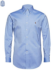 S HBD PPC NK-DRESS SHIRT