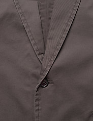 Polo Ralph Lauren - Polo Unconstructed Sport Coat - single breasted blazers - grey ghost - 3