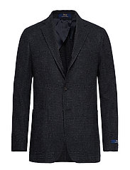 Polo Ralph Lauren PS 3Y UC-SPORTCOAT - NAVY/CHARCOAL