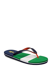 EVA COLOR BLOCK-WHTLBURY III-SN-CSL - MULTI