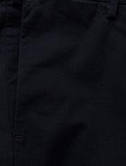 Polo Ralph Lauren - Stretch Tailored Slim Fit Pant - spodnie na co dzień - aviator navy - 2