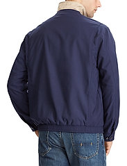 Polo Ralph Lauren - BI SWING WB (NEW FIT) W/PP - bomber - french navy - 7