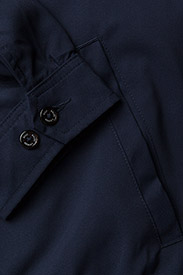 Polo Ralph Lauren - BI SWING WB (NEW FIT) W/PP - bomber - french navy - 4