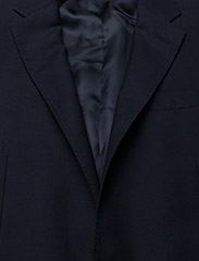 Polo Ralph Lauren - Polo Wool Twill Sport Coat - single breasted blazers - classic navy - 2