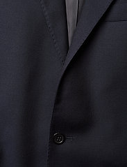 Polo Ralph Lauren - Polo Wool Twill Suit - Žaketes ar vienas pogas aizdari - classic navy - 5