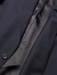 Polo Ralph Lauren - Polo Wool Twill Suit - Žaketes ar vienas pogas aizdari - classic navy - 7