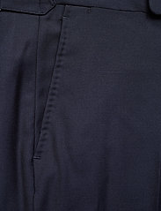 Polo Ralph Lauren - Polo Wool Twill Suit - Žaketes ar vienas pogas aizdari - classic navy - 8