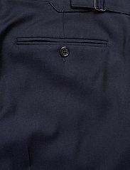 Polo Ralph Lauren - Polo Wool Twill Suit - Žaketes ar vienas pogas aizdari - classic navy - 10