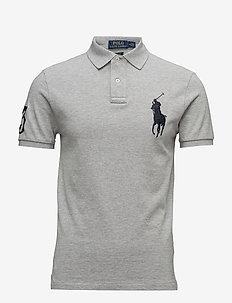 on sale 00f07 db724 Polo Ralph Lauren | Poloshirts | Große Auswahl der neuesten ...
