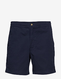 Classic Fit Polo Prepster - chinos shorts - nautical ink